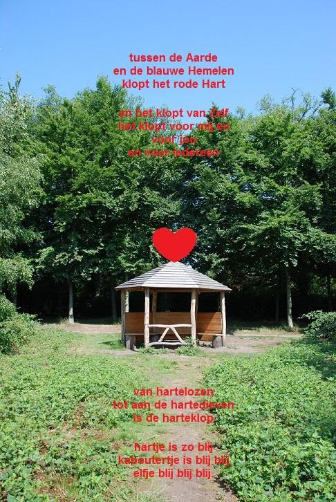Warnsborn juli 2013 006 - kopie - kopie