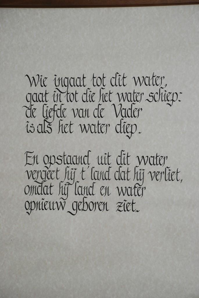 Gent 2013 042